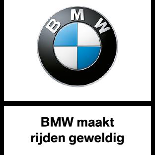 BMW Den Haag